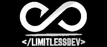 Limitless Dev
